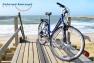 fahrrad-konzept-sylt-trekkingrad-01