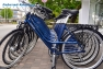 fahrrad-konzept-sylt-trekkingrad-02