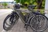 fahrrad-konzept-sylt-trekkingrad-03