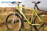 fahrrad-konzept-sylt-mountainbike-01