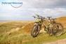 fahrrad-konzept-sylt-mountainbike-02
