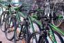 fahrrad-konzept-sylt-mountainbike-03