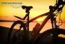 fahrrad-konzept-sylt-mountainbike-04