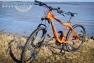 fahrrad-konzept-sylt-jugend-mountainbike-01