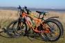 fahrrad-konzept-sylt-jugend-mountainbike-02