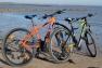 fahrrad-konzept-sylt-jugend-mountainbike-03