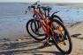 fahrrad-konzept-sylt-jugend-mountainbike-04