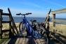 fahrrad-konzept-sylt-kinder-jugendrad-20-26-zoll-02