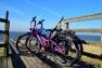 fahrrad-konzept-sylt-kinder-jugendrad-20-26-zoll-03