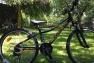 fahrrad-konzept-sylt-kinder-jugendrad-20-26-zoll-04