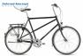 Fahrrad Konzept Sylt - Hier leihen Sie Ihr XXL Fahrrad im Urlaub.