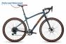 fahrrad-konzept-sylt-gravel-bike-01