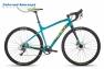 fahrrad-konzept-sylt-gravel-bike-02
