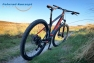 fahrrad-konzept-sylt-mountainbike-carbon-01
