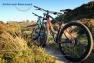 fahrrad-konzept-sylt-mountainbike-carbon-02
