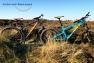 fahrrad-konzept-sylt-mountainbike-carbon-03