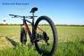 fahrrad-konzept-sylt-mountainbike-carbon-04