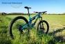 fahrrad-konzept-sylt--mountainbike-fullsuspension-01