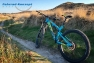 fahrrad-konzept-sylt--mountainbike-fullsuspension-02