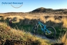 fahrrad-konzept-sylt--mountainbike-fullsuspension-03