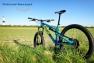 fahrrad-konzept-sylt--mountainbike-fullsuspension-04
